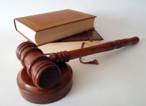 .Jak se orientovat v našem právním systému?