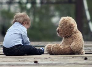 Dovednosti malých dětí