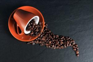 Proč pít nebo nepít kávu