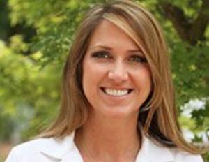 Dr. Carrie Madej hovoří o DNA