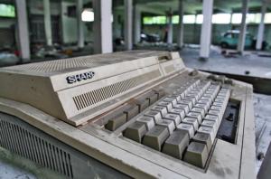 .Technologie a věk nad 50 let