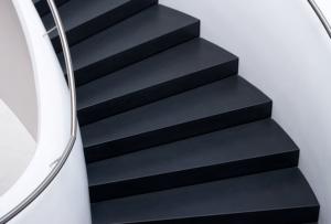 Volba vhodného schodiště. Na co si dát pozor?