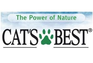 Podestýlka Cat's Best - recenze
