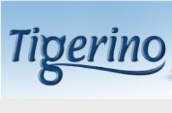 Podestýlka Tigerino - recenze