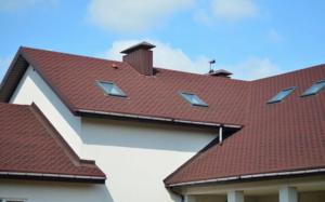 Montované nebo cihlové domy?