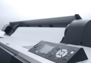 .Unikátní aplikace pro mobilní tisk