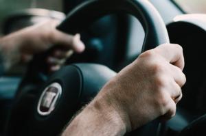 .Jak jezdit s nízkou spotřebou