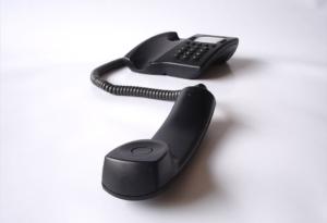 Telefonáty na čísla 8xx zdarma