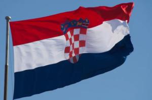 .Chorvatsko