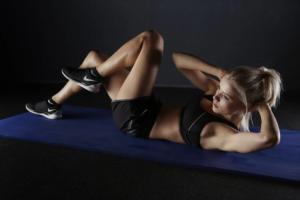 Kdy je nejlépe cvičit?