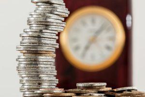 .Skryté nebezpečí malých dluhů