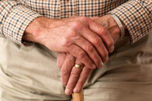 Dočasné snížení valorizací důchodů