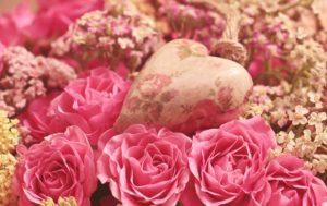 Kdy vznikl svátek sv. Valentýna